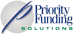 Priority Funding Solutions
